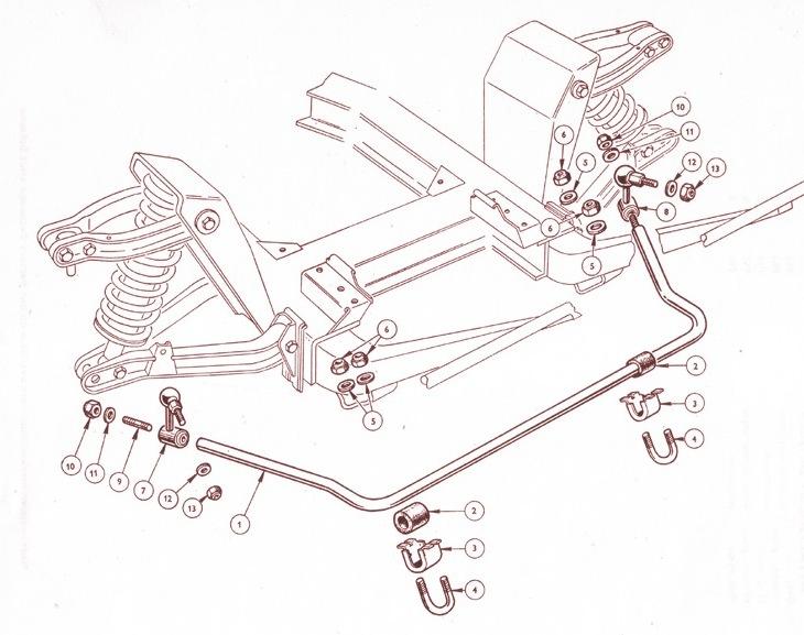 triumph spitfire engine diagram  wiring  wiring diagrams